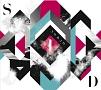 NOMAD(A)(DVD付)