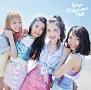 Summer Glitter(A)(DVD付)