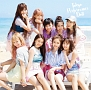Summer Glitter(通常盤)