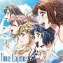 Time Lapse(BD付)