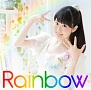 Rainbow(BD付)