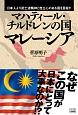 マハティール・チルドレンの国 マレーシア 日本人より武士道精神と自立心のある国を目指す