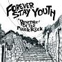 Revenge of the Punk Rock
