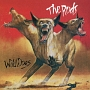 WILD DOGS (EXPANDED EDITION)