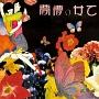 乙女の儚夢(スペシャルプライス盤)