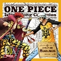 ONE PIECE Island Song Collection シャボンディ諸島