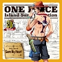 ONE PIECE Island Song Collection マリンフォード