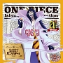 ONE PIECE Island Song Collection パンクハザード