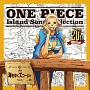 ONE PIECE Island Song Collection ゾウ
