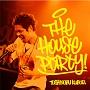 3周まわって素でLive!~THE HOUSE PARTY!~(通常盤)