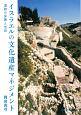 イスラエルの文化遺産マネジメント 遺跡の保護と活用