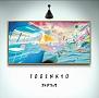 TOGENKYO(通常盤)