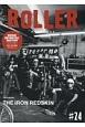 ROLLER magazine (24)