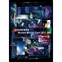 RADWIMPS LIVE Blu-ray 「Human Bloom Tour 2017」(通常盤)