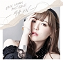 MAON KUROSAKI BEST ALBUM -M.A.O.N.-(通常盤)