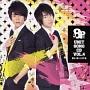 8P ユニットソングCD 4