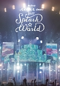 "miwa ARENA tour 2017""SPLASH☆WORLD"""