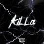 kiLLa EP vol.3 F.O.E.(Family Over Everything)