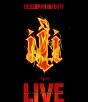 DOBERMAN INFINITY 3周年特別記念公演 「iii ~three~」