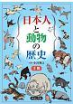 日本人と動物の歴史 鳥 (3)