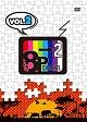 「8P channel 2」 Vol.2