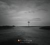 crossroads(BD付)