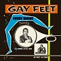 Gay Feet: Every Night feat. Baba Brooks and his Band