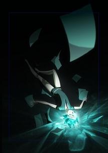 宝石の国 Vol.2