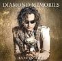 DIAMOND MEMORIES(通常盤)