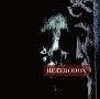 HETERODOX(DVD付)