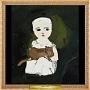 「アーブル美術館」プレゼンツ「クラシック音楽の或る棚」名曲シリーズ 2 オペラ・アリア集~「ドン・ジョヴァンニ」、「ばらの騎士」、「魔笛」より