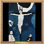 「アーブル美術館」プレゼンツ「クラシック音楽の或る棚」名曲シリーズ 3 バッハ名曲集~G線上のアリア