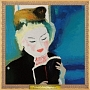 「アーブル美術館」プレゼンツ「クラシック音楽の或る棚」名曲シリーズ 4 ヴァイオリン名曲集~ベスト・オブ・メニューイン