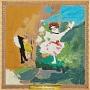 「アーブル美術館」プレゼンツ「クラシック音楽の或る棚」名曲シリーズ 8 チャイコフスキー:3大バレエ・ハイライト