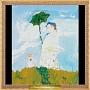 「アーブル美術館」プレゼンツ「クラシック音楽の或る棚」名曲シリーズ 14 ヘンデル:水上の音楽、王宮の花火の音楽