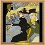 「アーブル美術館」プレゼンツ「クラシック音楽の或る棚」名曲シリーズ 15 ショパン名曲集