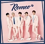 Romeo(Special Edition)(DVD付)