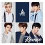 Romeo(B)(DVD付)