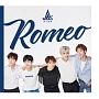 Romeo(C)