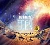 EDEN(完全生産限定豪華盤)(DVD付)