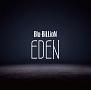 EDEN(通常盤)
