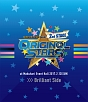 THE IDOLM@STER SideM 2nd STAGE ~ORIGIN@L STARS~ Live(Brilliant Side)
