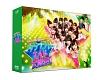 AKB48 チーム8のブンブン!エイト大放送! DVD-BOX