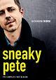 Sneaky Pete スニーキー・ピート シーズン1 DVD コンプリート BOX