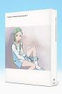 TVシリーズ 交響詩篇エウレカセブン Blu-ray BOX2 特装限定版