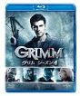 GRIMM/グリム シーズン4 ブルーレイ バリューパック