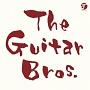 The Guitar Bros.