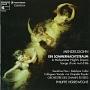 メンデルスゾーン:劇音楽「真夏の夜の夢」 序曲「フィンガルの洞窟」