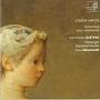 ハイドン:チェロ協奏曲第1番、第2番 モン:チェロ協奏曲ト短調