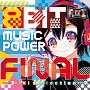 8BIT MUSIC POWER FINAL -RIKI collection-